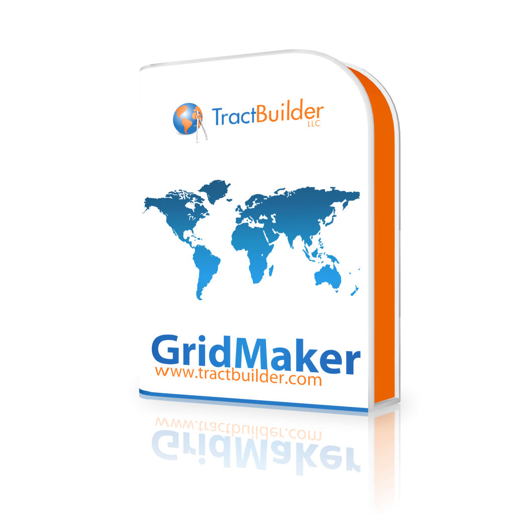 GridMaker vista box
