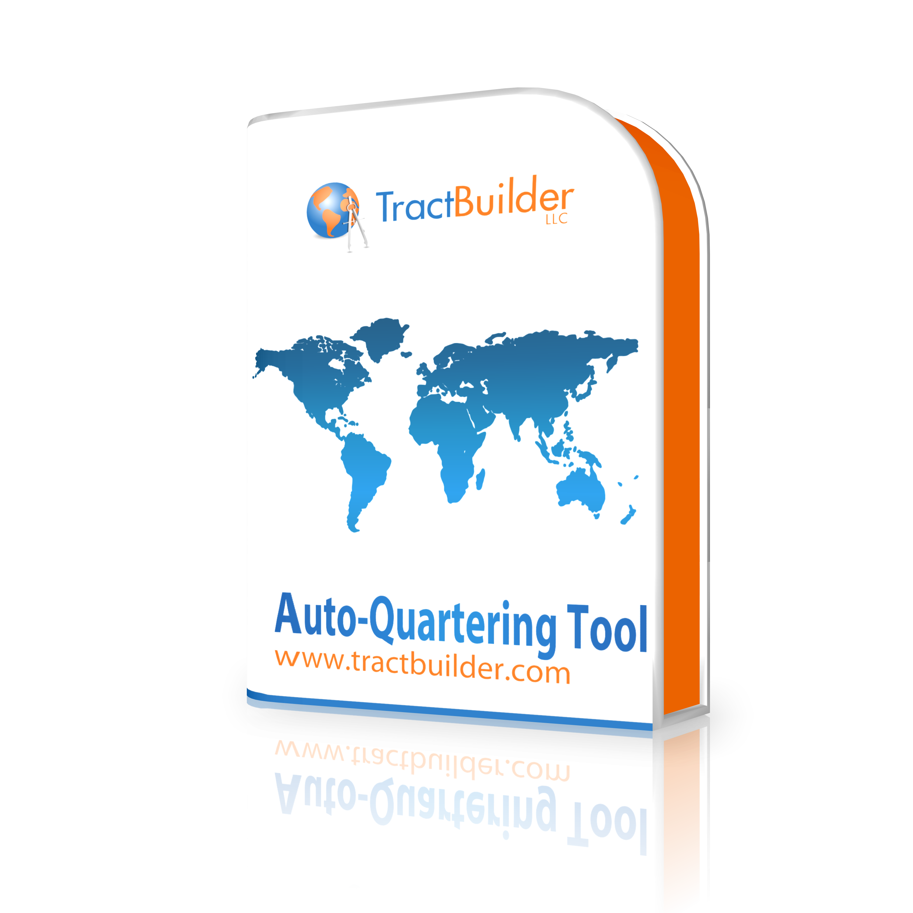 The TractBuilder Auto-Quartering Tool allows you to create polygons from legal descriptions in a spreadsheet in PLSS areas. Using a spreadsheet which contains location information (meridian, township, range, and section)…