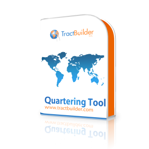 quarteringtool vista box