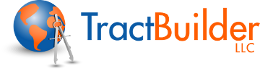 TractBuilder, LLC
