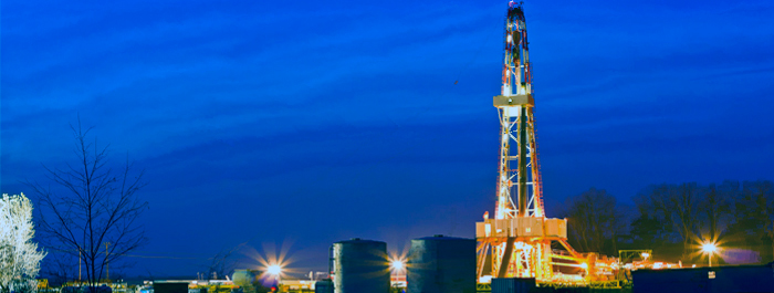 We at TractBuilder are excited to be exhibiting this year at the 2013 Esri Petroleum GIS Conference May 7 -9 at the George R. Brown Convention Center in Houston, TX.…